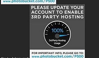 Click image for larger version  Name:91540d1503876603t-everyone_else_getting_www_photobucket_com_p500_message-photobucket_-_p500.jpg Views:131 Size:19.1 KB ID:294014