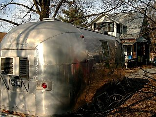 Click image for larger version  Name:airstream_002.jpg Views:104 Size:126.5 KB ID:29406