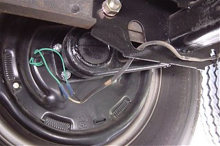 Click image for larger version  Name:new brakes.jpg Views:587 Size:46.0 KB ID:2943