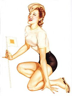 Click image for larger version  Name:pinup2 format 640.jpg Views:786 Size:42.7 KB ID:2946