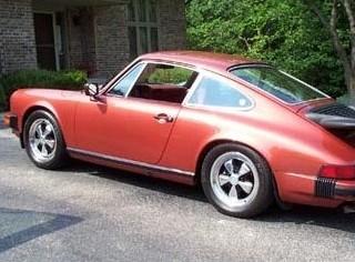 Name:  Porsche_911_Left_Side LR.jpg Views: 454 Size:  29.7 KB