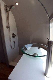 Click image for larger version  Name:1a3e6ce633813889ae81cabdfe02fb7b--airstream-bathroom-airstream-decor.jpg Views:700 Size:39.5 KB ID:294868