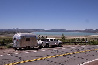 Click image for larger version  Name:Eagle Lake, OR.jpg Views:113 Size:213.2 KB ID:294906