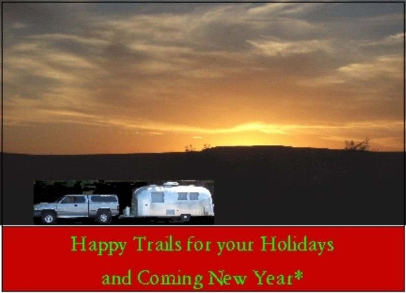 Click image for larger version  Name:holiday photo.jpg Views:74 Size:125.3 KB ID:29494