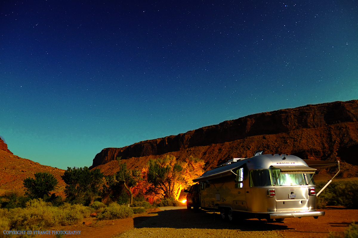 Click image for larger version  Name:wickedairstreamutah.jpg Views:123 Size:861.1 KB ID:295275