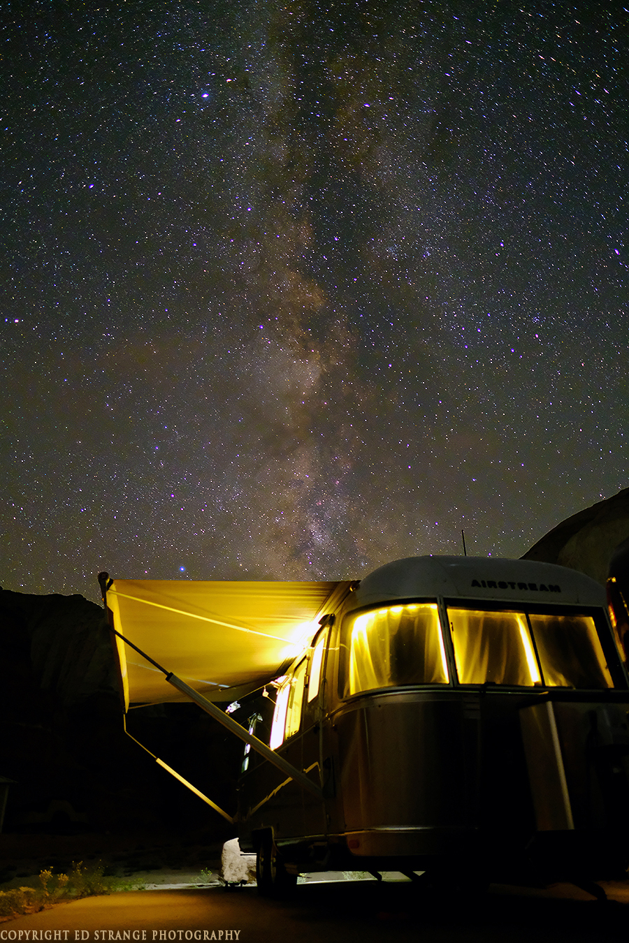 Click image for larger version  Name:lisa airstream milkyway 1.jpg Views:135 Size:1.25 MB ID:295276