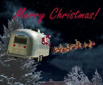 Click image for larger version  Name:xmas2---1.jpg Views:78 Size:18.5 KB ID:29528