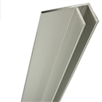 Name:   VTS bulkhead wall moulding.jpg Views: 229 Size:  8.9 KB