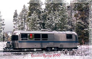 Click image for larger version  Name:Airstream.jpg Views:114 Size:80.1 KB ID:29591