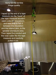 Click image for larger version  Name:inside 3.jpeg Views:108 Size:60.3 KB ID:296072