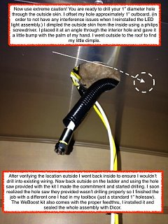Click image for larger version  Name:inside 5.jpeg Views:111 Size:104.2 KB ID:296074