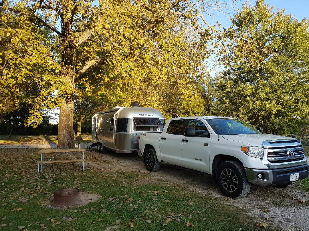 Click image for larger version  Name:Airstream.jpeg Views:35 Size:289.3 KB ID:296100