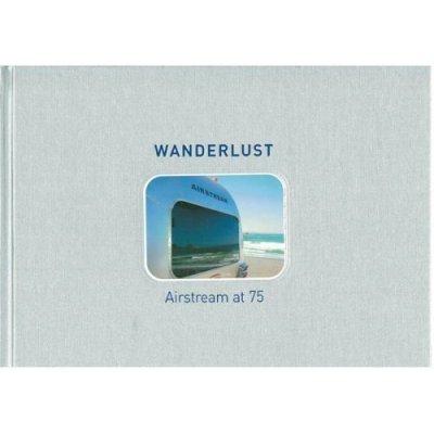 Click image for larger version  Name:wanderlust.jpg Views:66 Size:17.6 KB ID:29642