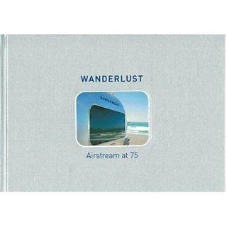Click image for larger version  Name:wanderlust.jpg Views:76 Size:17.6 KB ID:29642