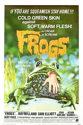 Click image for larger version  Name:frogs.jpg Views:82 Size:48.5 KB ID:29674