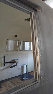 Click image for larger version  Name:Window Gasket Installed.jpg Views:92 Size:346.1 KB ID:296866