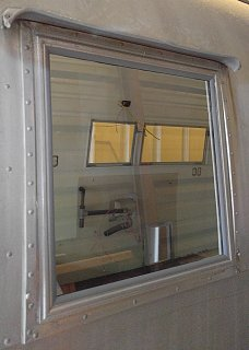 Click image for larger version  Name:Curbside Window Sash Reinstalled.jpg Views:92 Size:454.3 KB ID:296867