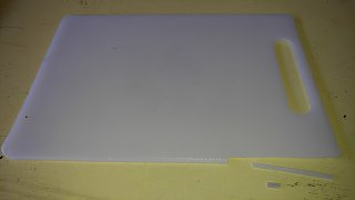 Click image for larger version  Name:Window Locator Carved from Dollar Store Cutting Board.jpg Views:84 Size:238.3 KB ID:296870