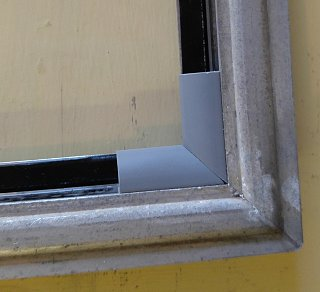 Click image for larger version  Name:Glazing Strip Test Corners.jpg Views:76 Size:294.1 KB ID:296877