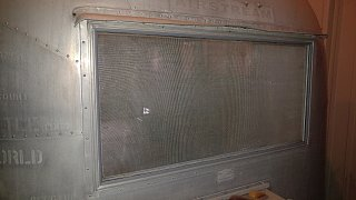 Click image for larger version  Name:Front Window & Screen Reinstalled.jpg Views:90 Size:555.0 KB ID:296878