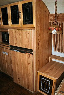 Click image for larger version  Name:Wood.jpg Views:111 Size:154.8 KB ID:29691