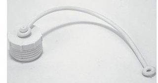 Click image for larger version  Name:Black tank rinse cap inlet.jpg Views:57 Size:8.3 KB ID:296982