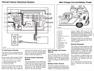 Click image for larger version  Name:Electrical-12VDC.jpg Views:55 Size:256.2 KB ID:297034
