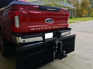 Click image for larger version  Name:Tailgate Letters-D.jpg Views:120 Size:305.2 KB ID:297038