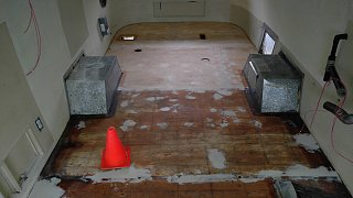 Click image for larger version  Name:Floor Leveled Looking Rearward.jpg Views:82 Size:430.8 KB ID:297275