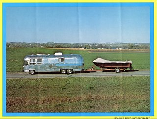 Click image for larger version  Name:Bohmer Reed Airstream Motorhome.JPG Views:120 Size:160.5 KB ID:297315