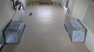 Click image for larger version  Name:Floor Tiled Looking Forward.jpg Views:99 Size:397.1 KB ID:297412