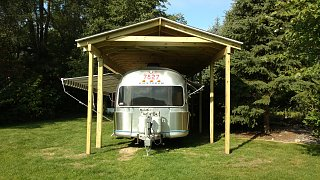 Click image for larger version  Name:Awnings Out 02.jpg Views:102 Size:399.9 KB ID:297493