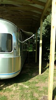 Click image for larger version  Name:Awnings Out 03.jpg Views:108 Size:284.0 KB ID:297495