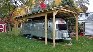 Click image for larger version  Name:Shelter 03.jpg Views:127 Size:389.2 KB ID:297504