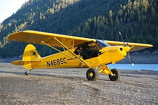 Click image for larger version  Name:supercub.jpg Views:73 Size:45.1 KB ID:297659