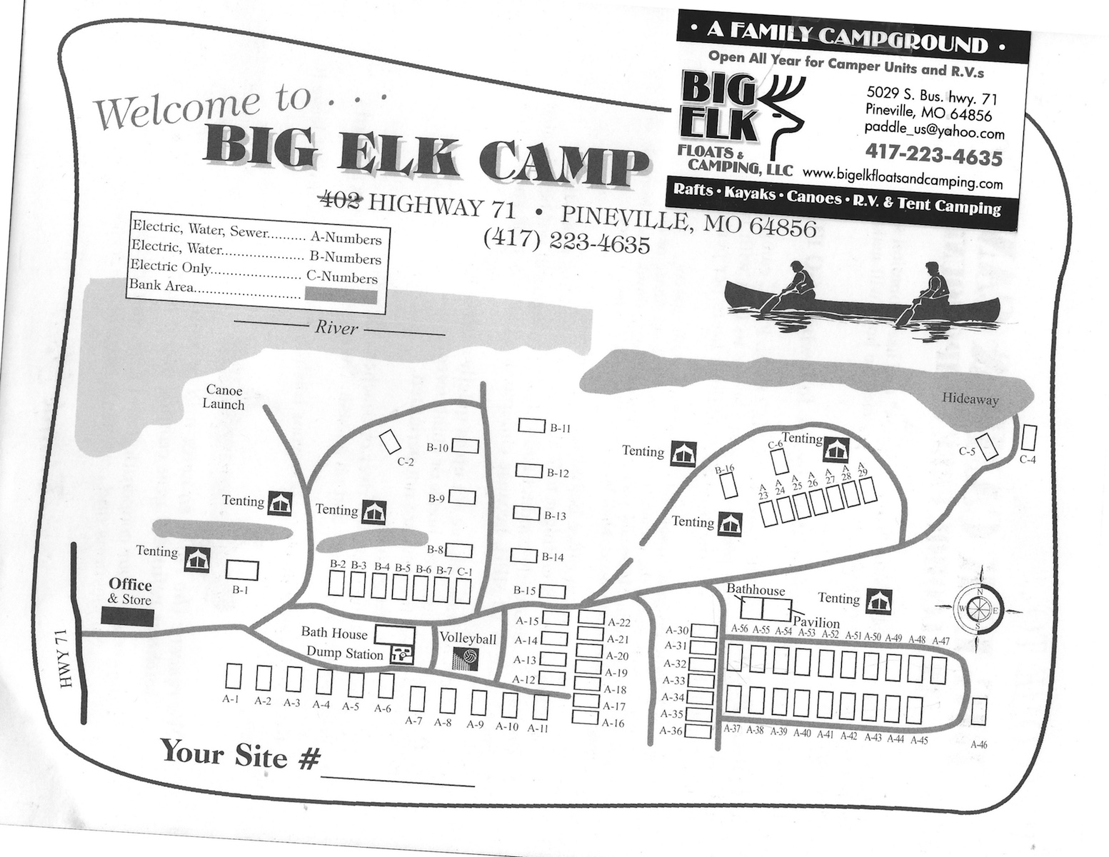 Click image for larger version  Name:Big Elk Map.jpg Views:128 Size:492.4 KB ID:297754