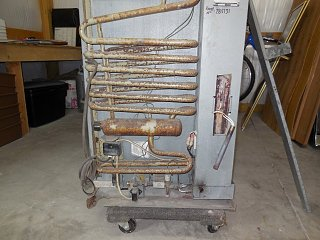 Click image for larger version  Name:1710 Fridge Boiler (Small).JPG Views:226 Size:143.1 KB ID:297835