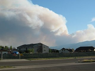 Click image for larger version  Name:1308 Missoula Fire 1 (Small).JPG Views:163 Size:51.2 KB ID:297841