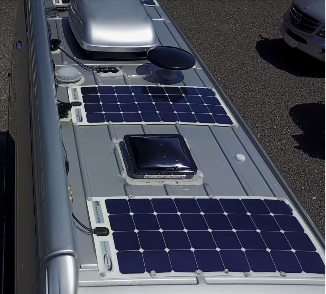 Click image for larger version  Name:Solar Panels on 2018 AI -1.JPG Views:141 Size:139.8 KB ID:297989