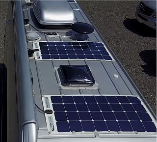 Click image for larger version  Name:Solar Panels on 2018 AI -1.JPG Views:155 Size:139.8 KB ID:297989