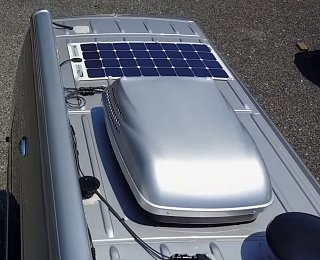 Click image for larger version  Name:Solar Panels on 2018 AI -2.JPG Views:170 Size:125.0 KB ID:297990