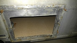 Click image for larger version  Name:Original Water Heater Opening.jpg Views:89 Size:481.9 KB ID:298168