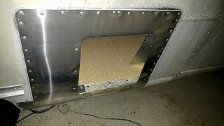 Click image for larger version  Name:Water Heater Patch Bucked In.jpg Views:87 Size:456.1 KB ID:298170
