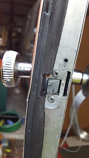 Click image for larger version  Name:Door Seal.jpg Views:86 Size:184.7 KB ID:298282