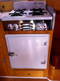 Click image for larger version  Name:prewaystove.jpg Views:92 Size:86.0 KB ID:298368