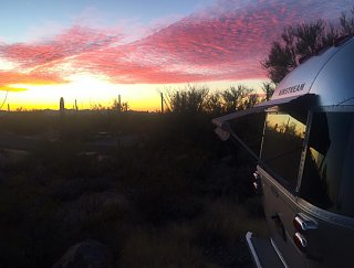 Click image for larger version  Name:Tucson5nov2017.jpeg Views:147 Size:76.2 KB ID:298397