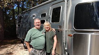 Click image for larger version  Name:2017-10-17 Airstream FC 25 RB Twin.jpg Views:52 Size:279.5 KB ID:298678