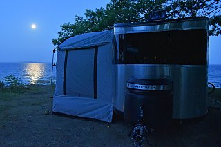 Click image for larger version  Name:Searsport003web.jpg Views:334 Size:215.4 KB ID:299114