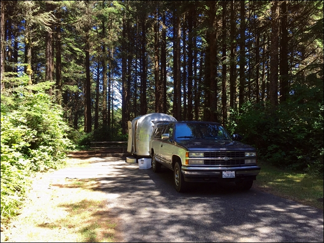 Click image for larger version  Name:Camping at Cape Blanco Oregon.jpg Views:134 Size:374.4 KB ID:299137
