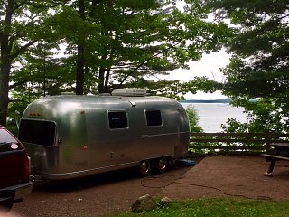 Click image for larger version  Name:Airstream.jpg Views:335 Size:107.7 KB ID:299178
